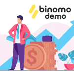 binomo capital management trading