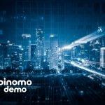 digital options on binomo