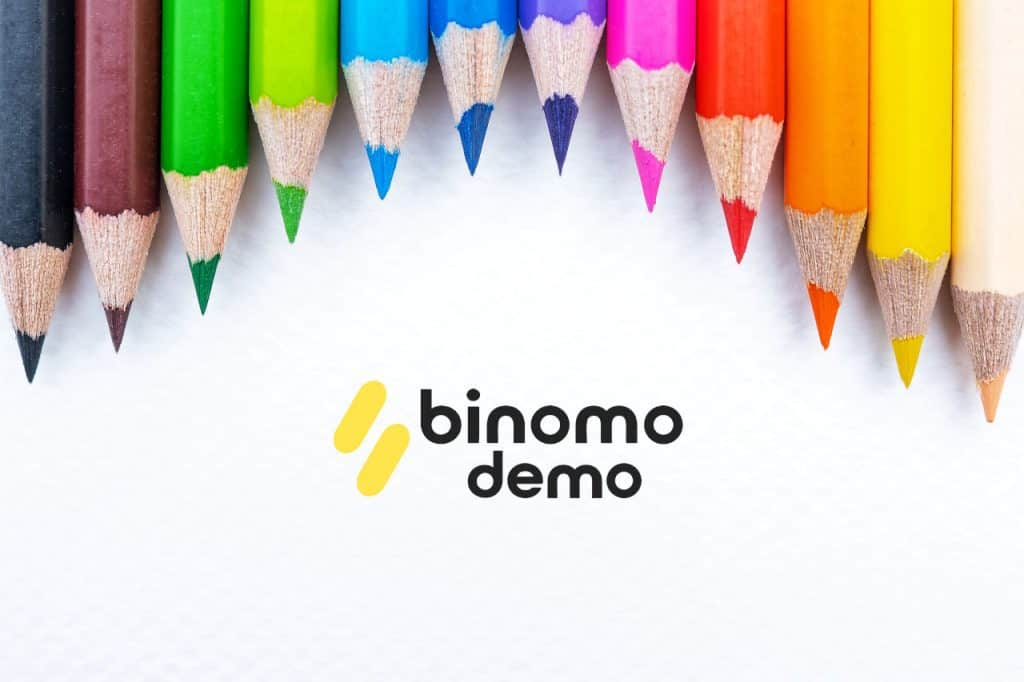 Usefull Binomo platform featuers every trader should try