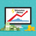 binomo trend level signals guide-2