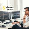 binomo legit or scam
