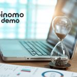 60 seconds binary options binomo