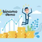 binomo worst trading mistakes 2